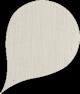 Nickel spazzolato