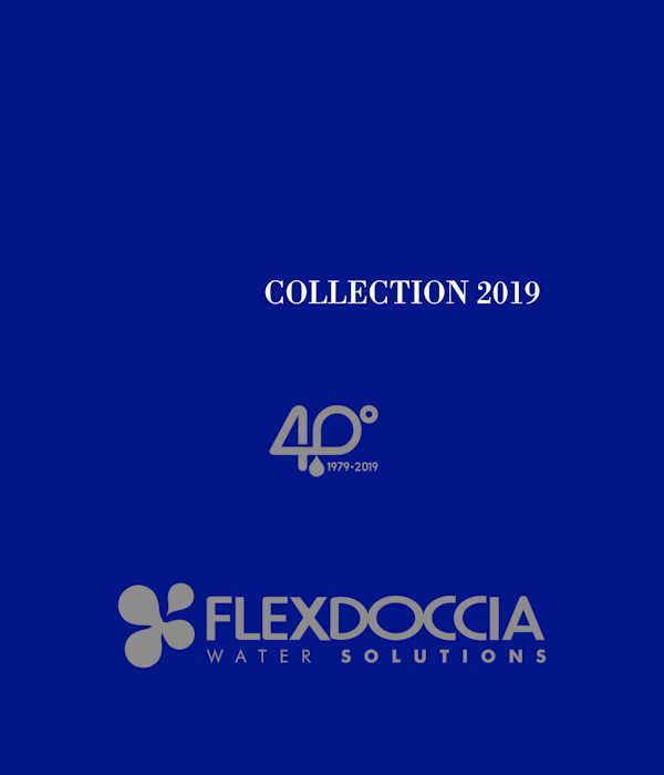 Flexdoccia catalogo 2020